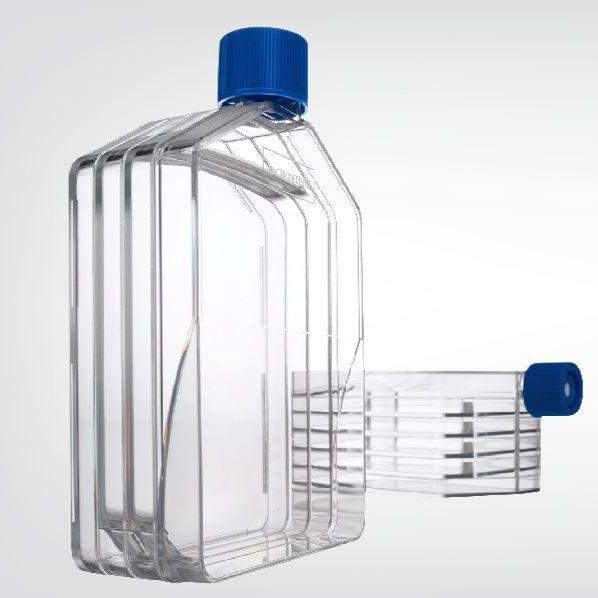 多层细胞培养瓶