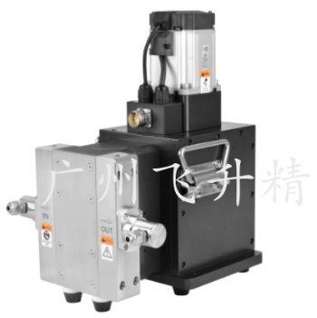 飞升FSH-CF系列恒流计量泵系统