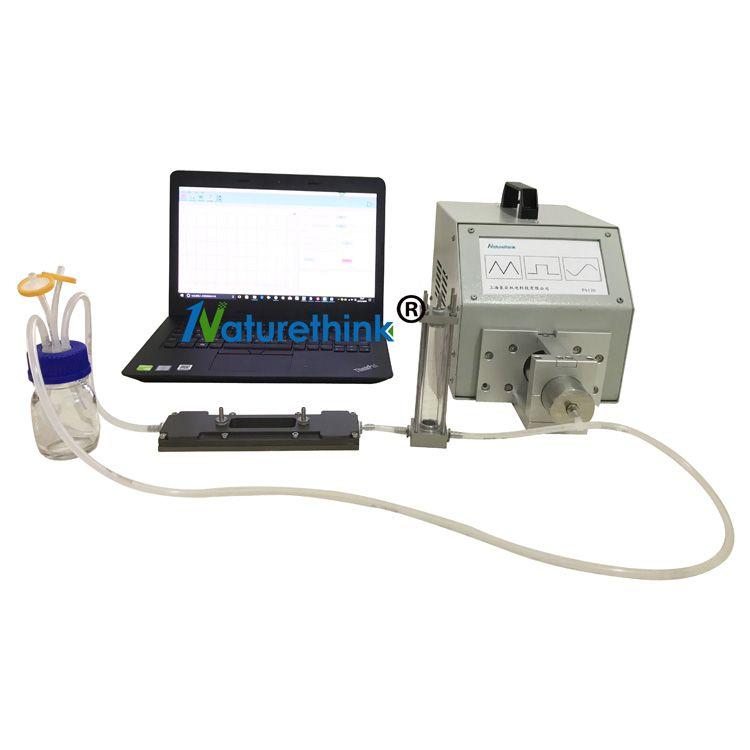 仿动脉血流与血压细胞实验仪NK-PS120