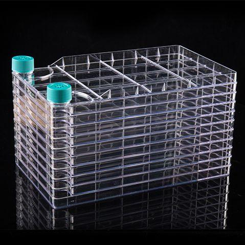 NEST 细胞工厂、多层细胞培养器