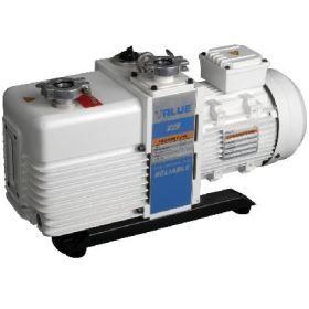 四极防返油真空油泵430