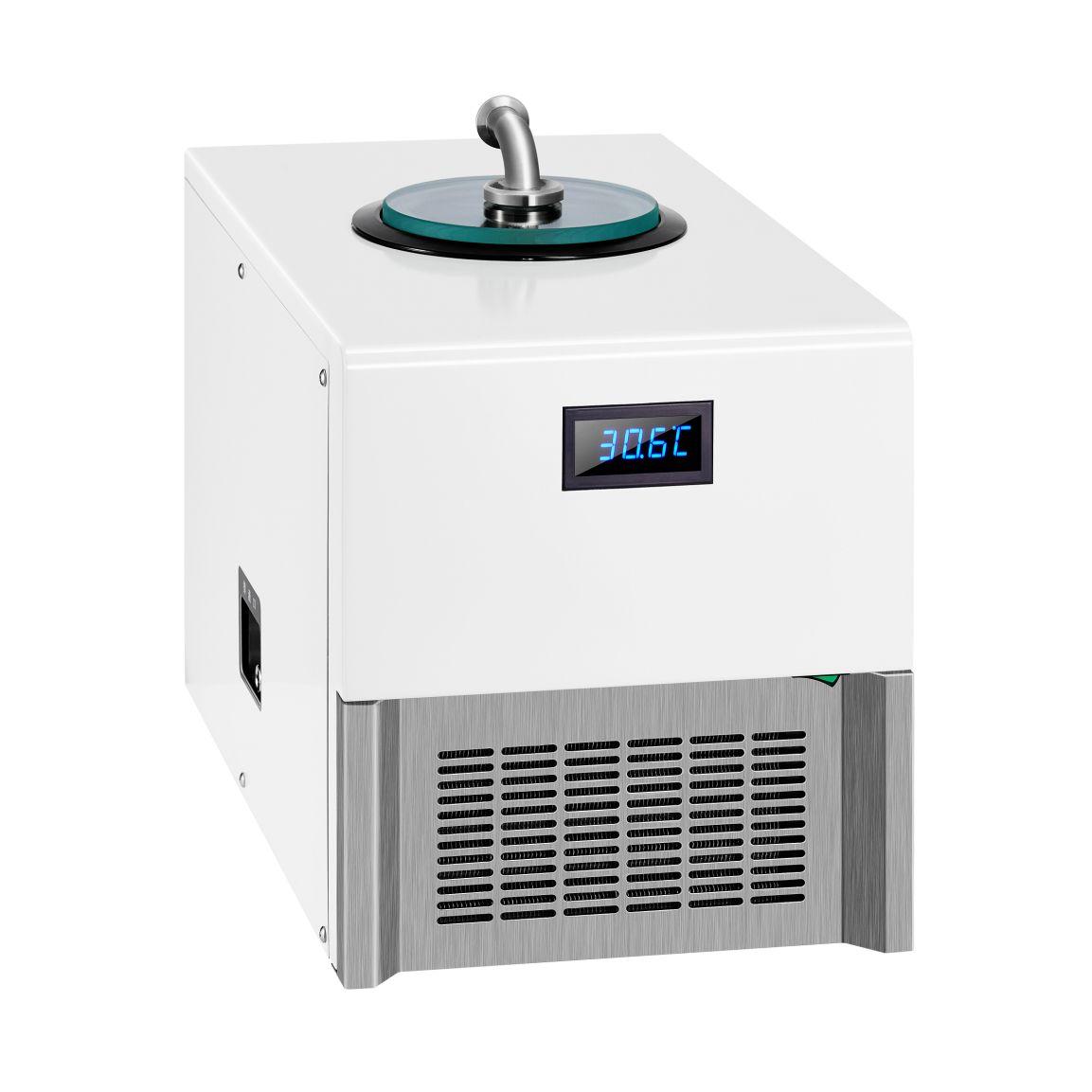 低温冷阱 JM50-Plus