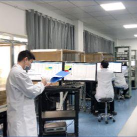 膜片钳技术培训