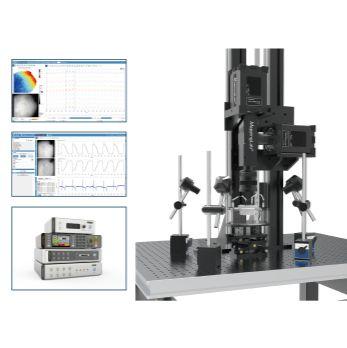MappingLab高分辨荧光标测系统