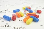 临床药学科