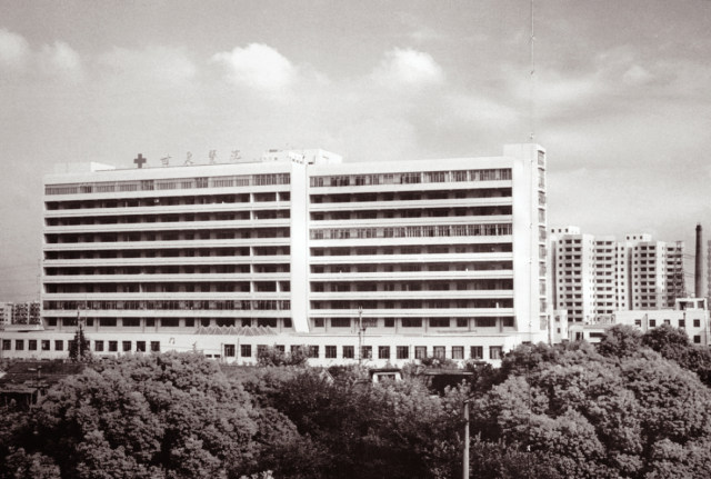 同济医院OL-13.jpg
