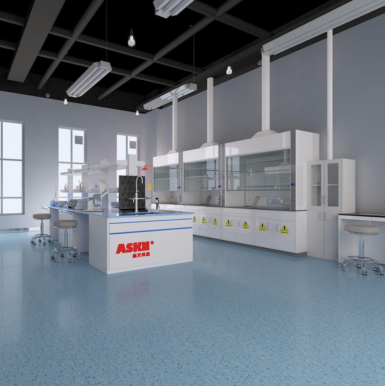 全钢实验台   钢结构实验台  厂家直供可定制