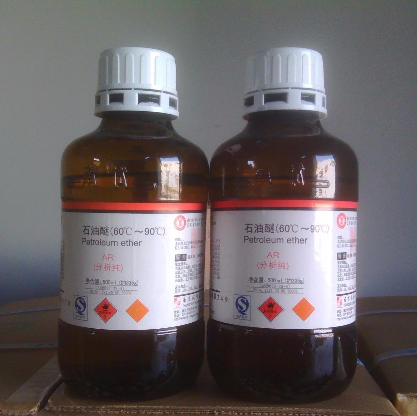 OED60K型发酵工业通用消泡剂--