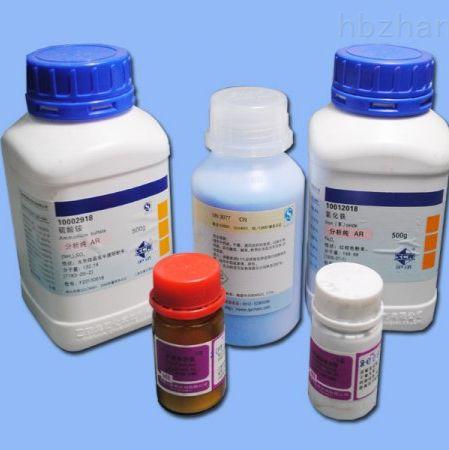 乳酸钙814-80-2