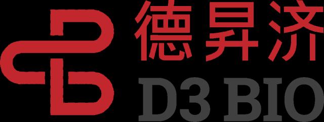 1-logo11.png