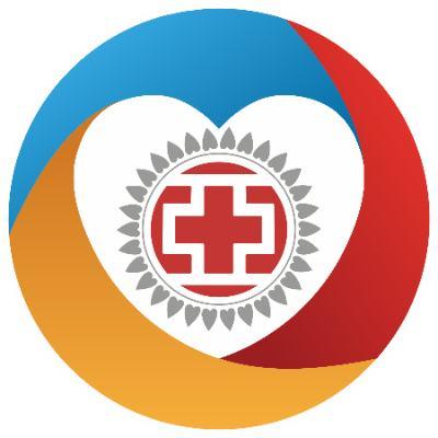武汉亚洲心脏病医院