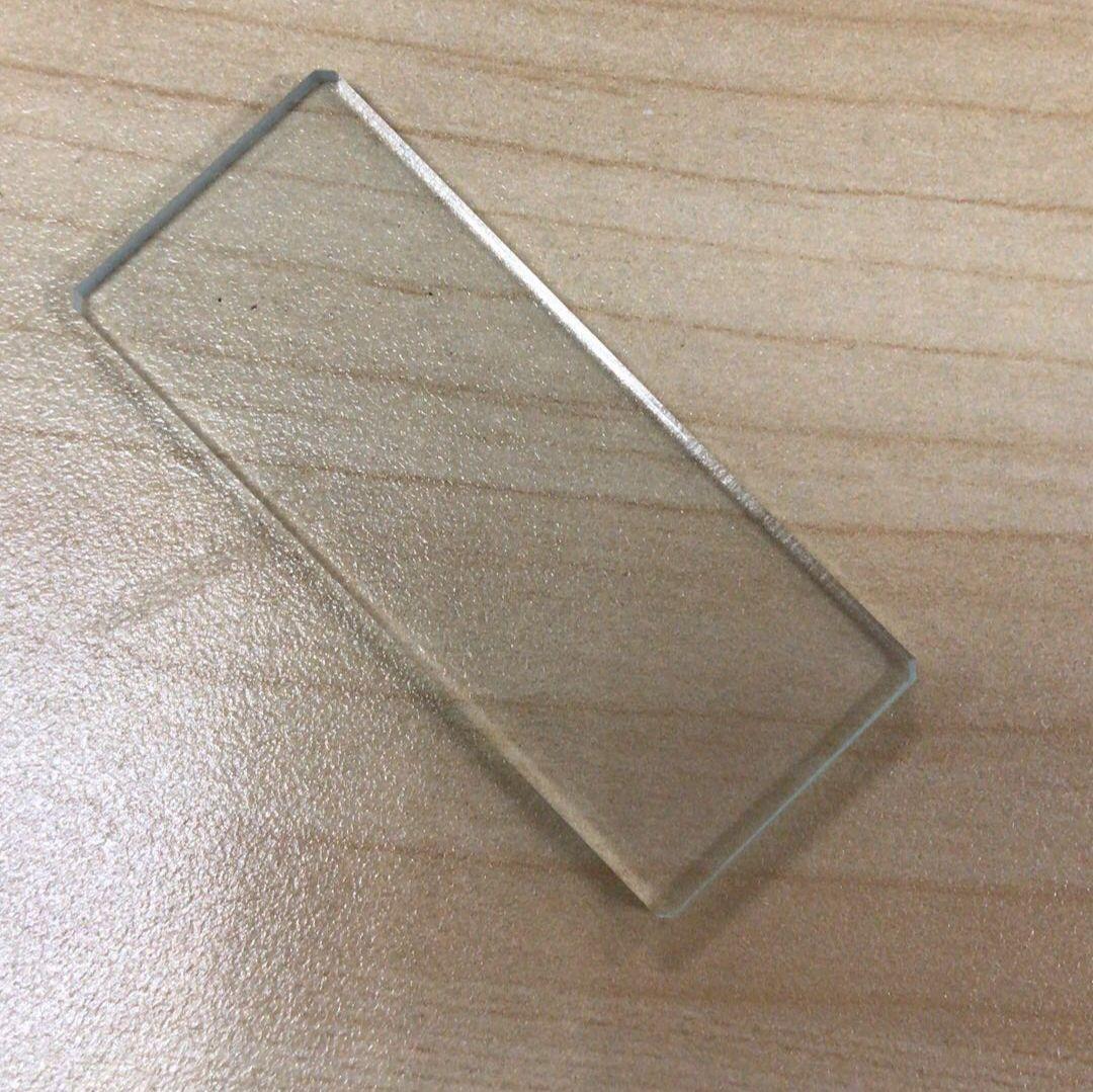 防卷板/玻璃防卷板/玻璃挡板/国产防卷板/莱卡防卷板同款