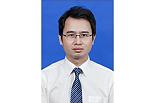 大骨科副主任医师 舒冬平