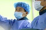 心血管内科
