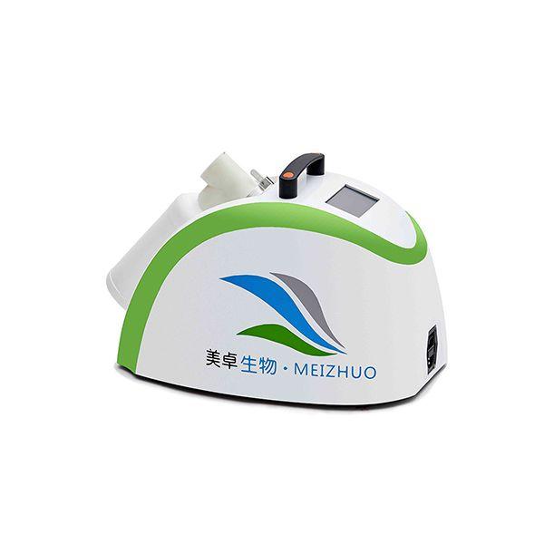 DF-A1冷蒸发过氧化氢消毒机医用空气灭菌器全自动喷雾器