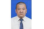 骨三科科主任 陈金武