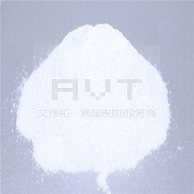 海藻糖(供注射用)