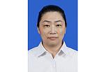 呼吸与危重症医学科主任医师 李欣