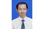 神经外科副主任医师 张华