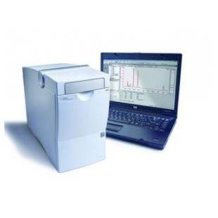 二手Agilent安捷伦生化分析仪2100