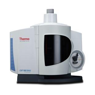 二手Thermo 7400 ICP OES 电感耦合等离子发射光谱仪