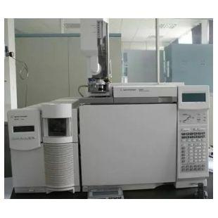 二手Agilent 6890N GC 气相色谱仪