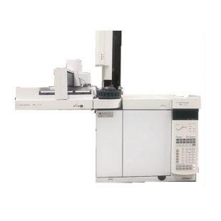 二手Agilent 7890A GC 气相色谱仪二手安捷伦价格优惠