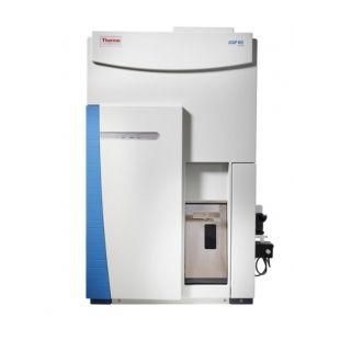 二手Thermo ICAP RQ ECP-MS 电感耦合等离子体质谱仪