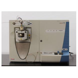 Thermo Scientific LTQ XL Irontrap 线性离子阱-液相色谱质谱联用仪