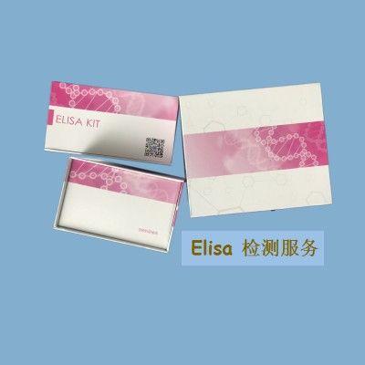 小鼠犬细小病毒IgA抗体ELISA试剂盒