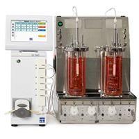 INFORS YSI 2940/2980 多通道在线生化分析检测系统