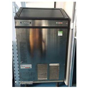 出售二手意大利斯克茨曼scotsman af100/af200制冰机