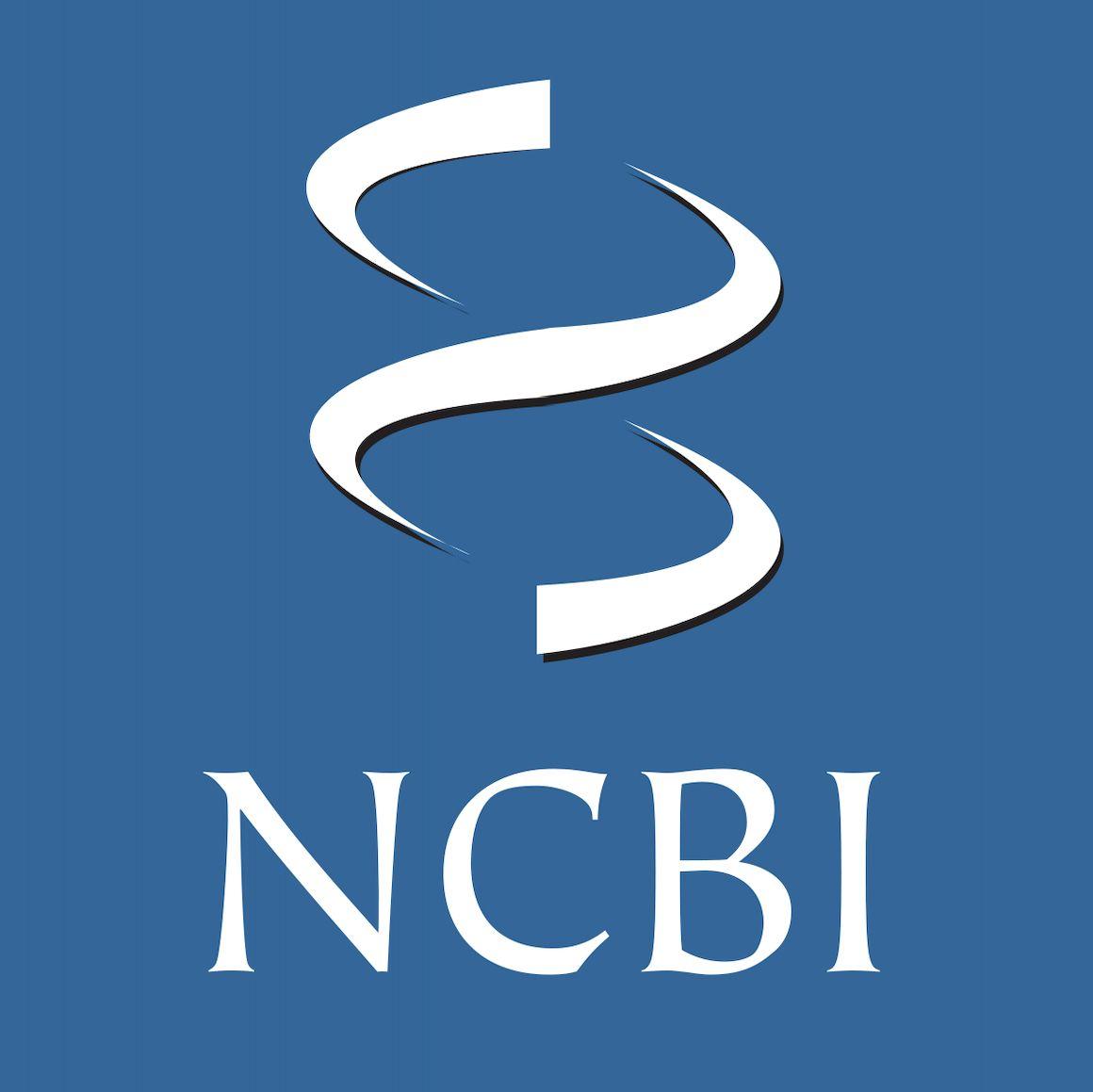 【免费】NCBI数据库 国内镜像服务