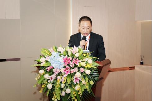 首届北京全景医学影像诊断及新技术应用高峰论坛在京召开