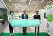 富士胶片创新孵化器落户上海,发力于医疗健康领域
