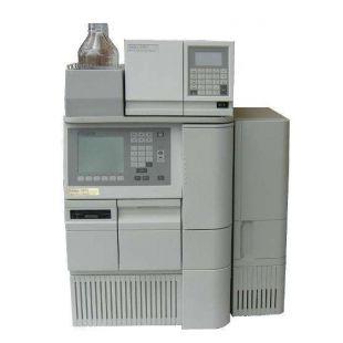 二手waters液相色谱仪 2695厂家代理价格