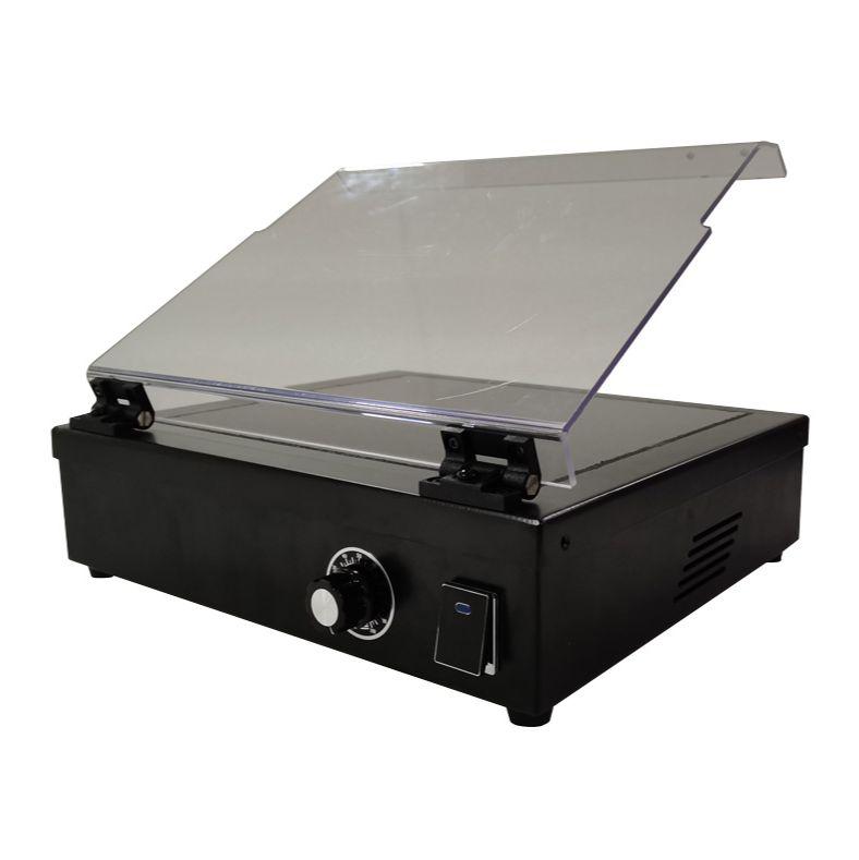 SUV-10 紫外切胶仪