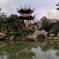 zhangyan120120