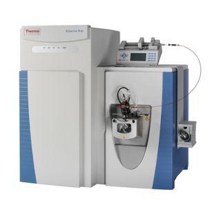 二手Thermo QE PLUS HDMS 高分辨质谱-液相色谱质谱联用仪