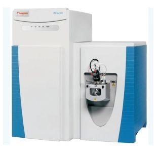 二手Thermo QE Orbitrap HDMS 高分辨质谱-液相色谱质谱联用仪