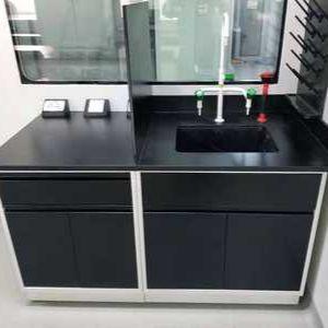 实验室专用水槽台/水池台龙头