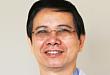 肖建中教授:化解「微」机,赢多重守护:糖尿病微血管病变的管理策略