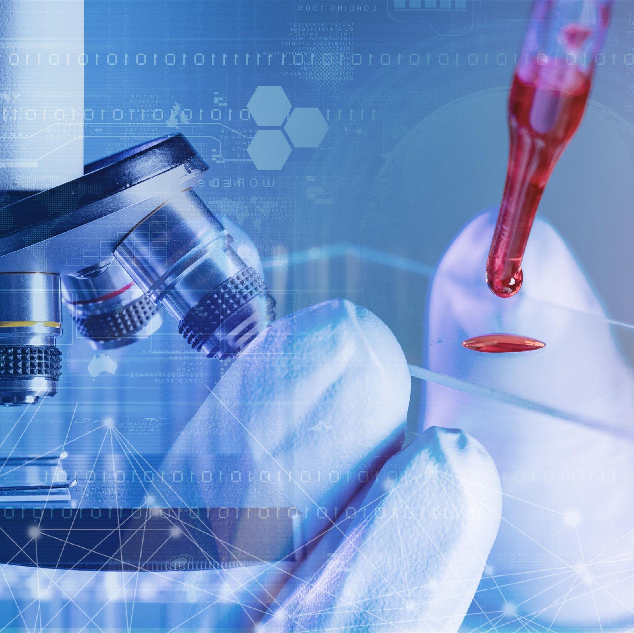 基因合成/免费设计方案/酶切位点的设计、密码子的优化/签订服务协议和保密合同/将合成的基因克隆到指定的载体上/擎科生物TSINGKE