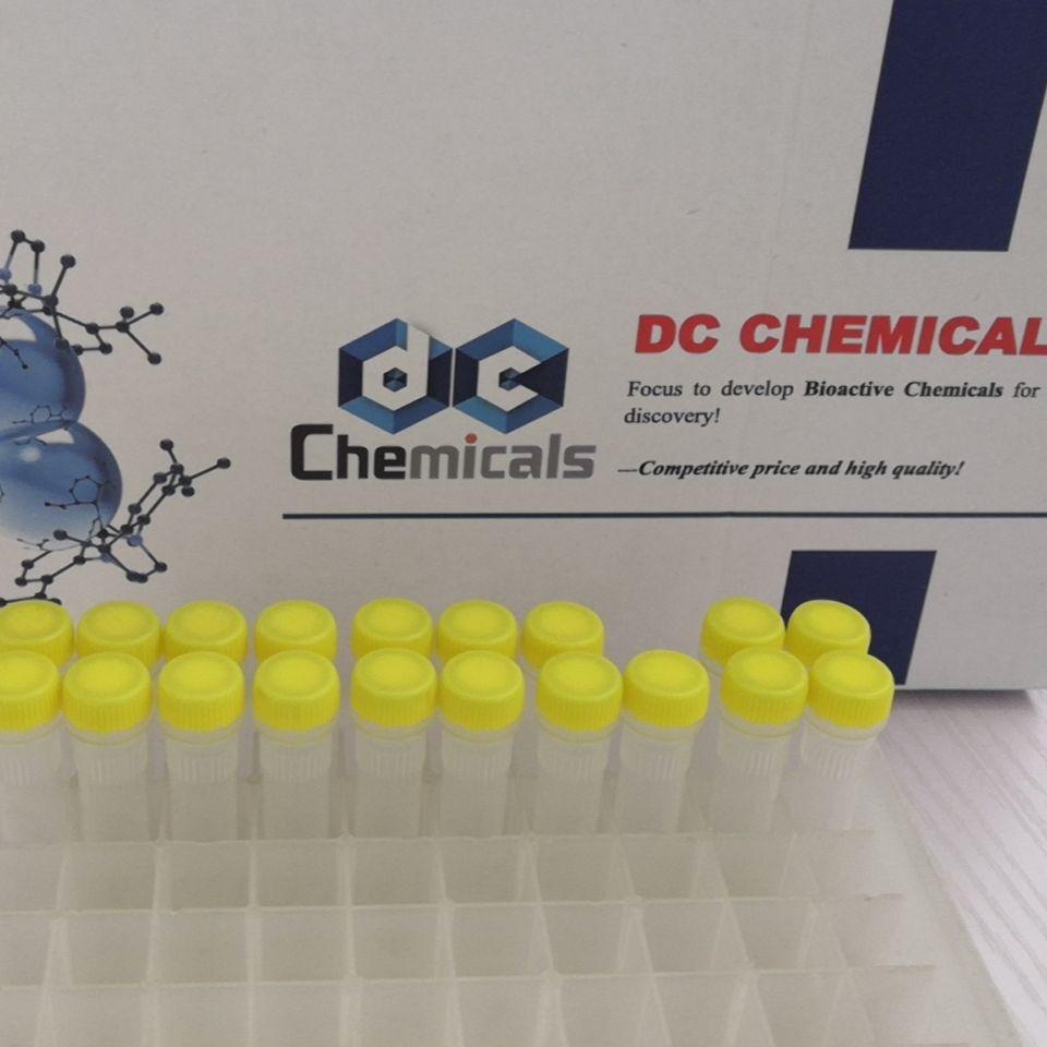 UAMC-3203 hydrochloride