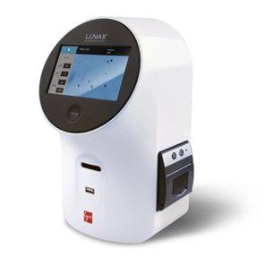 LUNA-II全自动细胞计数仪