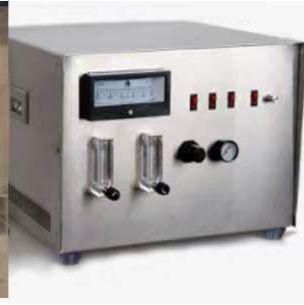 实验动物低氧暴露装置