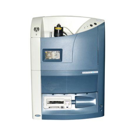 二手Waters Micromass Quattro Premier API LCMSMS三重四极杆液相