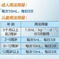 wangchenyu888888