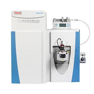 DIA/TMT/iTRAQ标记定量蛋白质组学质谱检测分析