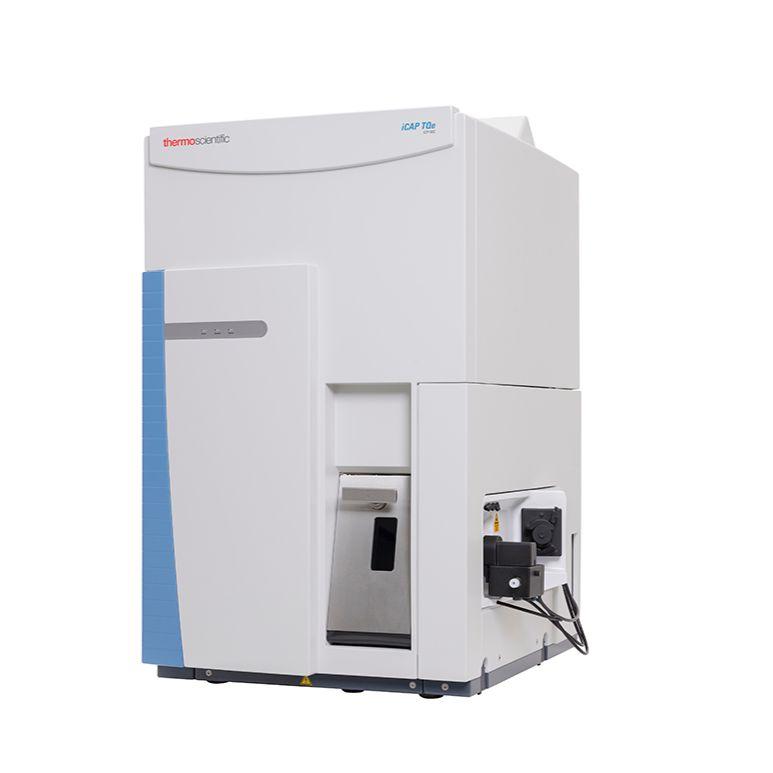 三重四极杆 iCAP TQ ICPMS 质谱仪器